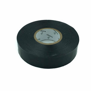 PVC Insulation Tape (33 Meters) - Black