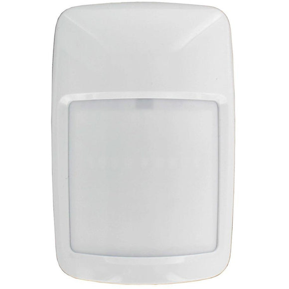 Honeywell IS312B PIR Motion Sensor with Pet-Immunity - BBEW