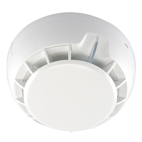 ESP Fireline Optical Smoke Detector (PSD2)