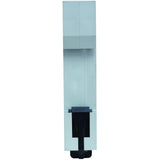 BG 16A B Type Single Pole MCB (CUMB16)