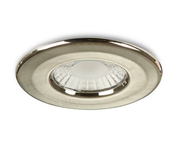 Collingwood H2 LITE 500 CSP Fire rated LED Downlight (Multiple Colours)