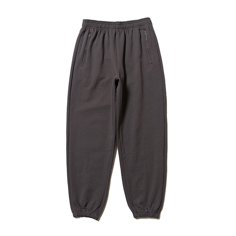 Sweatpants - Core
