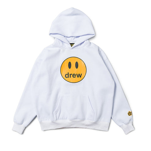 The House of Drew Hoodie