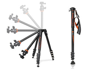 VEO-Collection-Tripods-Monopods