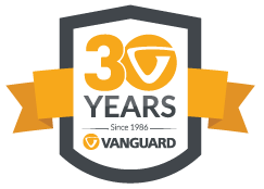 Vanguard-30th-Anniversary-Logo-Final