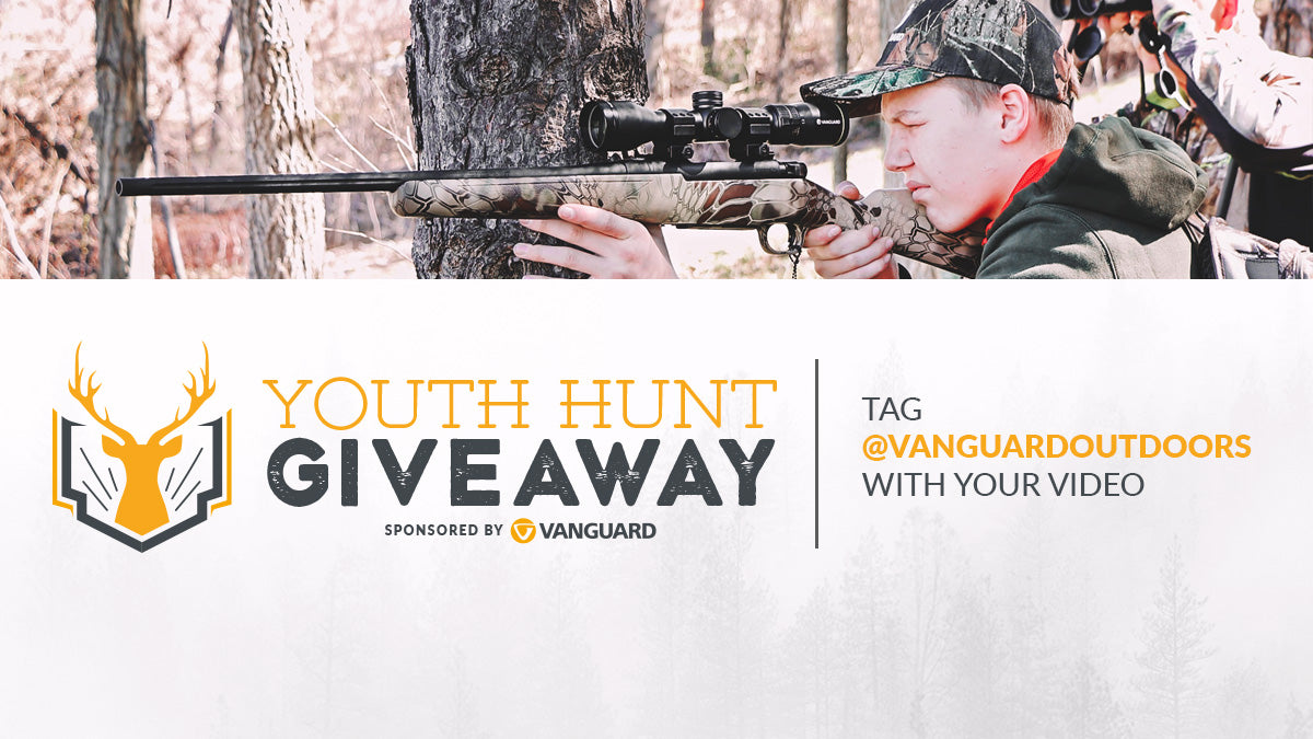 Youth_Hunt_Facebook_Cover