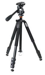 ALTA+ 264AO Aluminum Tripod with Pan Head