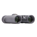 ENDEAVOR ED 8x32 Waterproof/Fogproof Binocular with Lifetime Warranty