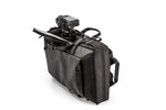 VEO SELECT 45 Camera Backpack - Black