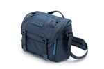 VEO RANGE 21M NV Messenger Camera Bag - Navy