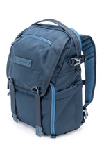 VEO RANGE 41M NV Daypack Camera Backpack - Navy