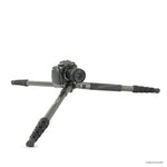 VEO 2 265CB Carbon Tripod with Ball Head