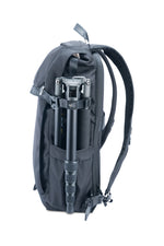 VEO GO 46M BK Camera Backpack - Black