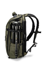 VEO SELECT 48 BF GR Backpack, Green