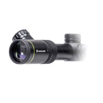 Endeavor RS IV 5-20-50 Rifle Scope with Illuminated Duplex Reticle - Lifetime Warranty
