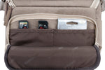 VEO RANGE 21M BG Messenger Camera Bag - Tan