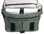 VEO SELECT 33 GR Messenger Bag, Green (coming soon)