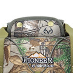 PIONEER 900RT Hunting/Range Bag - Realtree