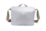 VEO RANGE 38 BG Messenger Camera Bag - Tan
