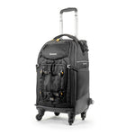 Alta Fly 58T Rolling Camera Bag