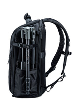 VEO SELECT 48 BF BK Backpack, Black