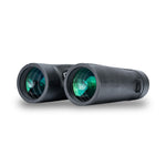 VESTA 8X42 WATERPROOF/FOGPROOF BINOCULAR WITH LIFETIME WARRANTY