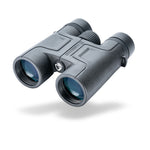 VESTA 10X42 WATERPROOF/FOGPROOF BINOCULAR WITH LIFETIME WARRANTY