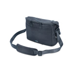 VEO GO 24M BK Shoulder Camera Bag - Black