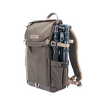 VEO GO 42M KG Camera Backpack - Khaki-Green