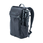 VEO GO 42M BK Camera Backpack - Black