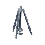 VEO 2 S 265AB  Aluminum Travel Tripod/Monopod with Ball Head - Rated at 17.6lbs/8kg