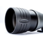 ENDEAVOR HD 82A Spotting Scope with 20-60x Zoom - Lifetime Warranty