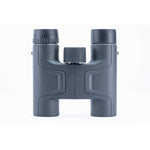VESTA 8X25 WATERPROOF/FOGPROOF BINOCULAR WITH LIFETIME WARRANTY
