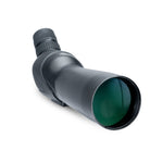 Vesta 460A Spotting Scope with a 15-50X Eyepiece - Lifetime Warranty