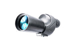 Vesta 350S Spotting Scope with 12-45x Eyepiece - Lifetime Warranty