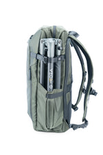 VEO SELECT 49 Camera Backpack - Green