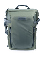 VEO SELECT 41 Backpack - Green (PRE-ORDER ONLY)