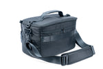 VEO SELECT 35 Shoulder Bag - Black