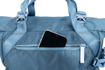 VEO FLEX 43M Slim Rolltop Backpack - Blue