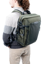 VEO SELECT 41 Backpack - Green