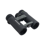 ENDEAVOR ED II 8X32 Waterproof/Fogproof Binocular with Lifetime Warranty