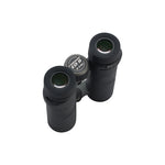ENDEAVOR ED II 8X32 Waterproof Binocular with Lifetime Warranty