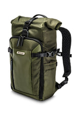 VEO SELECT 39 RBM GR Backpack, Green