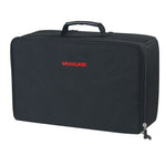 DIVIDER BAG 37 Soft Sided Camera Bag