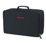 DIVIDER BAG 40 Soft Sided Camera Bag