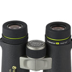 ENDEAVOR ED 10x42 Waterproof/Fogproof Binocular with Lifetime Warranty