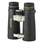 ENDEAVOR ED 8x42  Waterproof/Fogproof Binocular with Lifetime Warranty