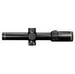 Endeavor RS VI 1-6x24 Rifle Scope - Illuminated  556 -.223 Reticle