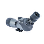 ENDEAVOR HD 65A Spotting Scope with 15-45x Zoom - Lifetime Warranty