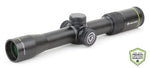 Endeavor RS IV 2-8x32 Rifle Scope with Illuminated Duplex Reticle - Lifetime Warranty
